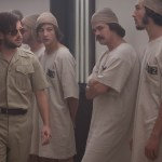 'Stanford Prison Experiment,' a Harrowing Series of Breakdowns