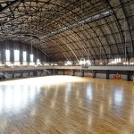 Veteran Club Promoter Running New Venue in Kink.com's Armory