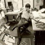A Midnight Call from Janis Joplin: Ben Fong-Torres Tells All