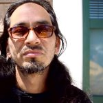 Equipto's Hunger Strike: The Importance of Art in Social Change