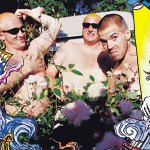 Sublime's Last Show, 20 Years Later: The Oral History