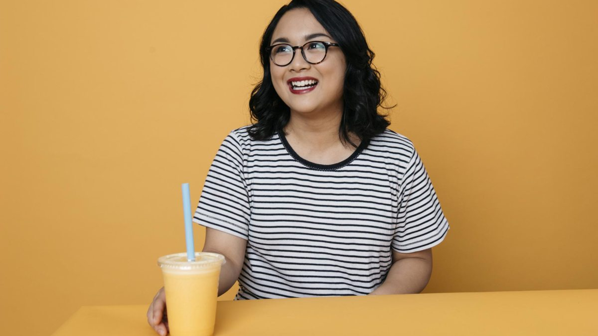 Jay Som and the Transformation of 'Turn Into'