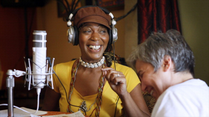Miss Cleo, the Beloved TV Psychic, Has Died