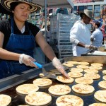 San Francisco Street Food Festival 2012: Photo Slideshow