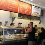 Why We Can't Take Chipotle's GMO Announcement All That Seriously
