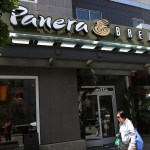 Panera Is The Latest To Drop Artificial Ingredients From Its Food