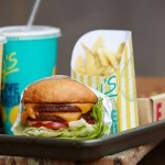 "From Soup to Fries: Amy's Joins the ""Clean"" Fast Food Club"