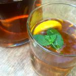 Iced Tea: How To Get More Health Benefits From Your Brew