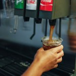 Even If You're Lean, 1 Soda Per Day Ups Your Risk Of Diabetes