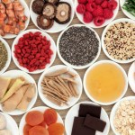 Are 'Superfoods' Over?