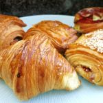 5 Bites: Fantastic French Croissants in the East Bay