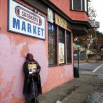 Local Bay Area Chefs Wanted for 'Healthy Corner Store Chef Challenge'