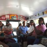 Race, Money and Food: Talking To The Oakland Food Policy Council