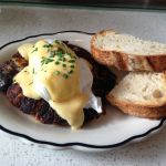 Craving Breakfast Hash? BAB Reviews 6 East Bay Spots Serving Up This Classic Dish