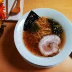 Mensho Tokyo Ramen Opens in San Francisco