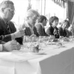 The Judgment Of Paris: The Blind Taste Test That Decanted The Wine World