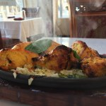 Annapurna: Promising New Indian and Nepalese Restaurant Opens in Old Oakland