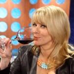 Leslie Sbrocco's Check, Please! Bay Area Season 11 Wine Tips