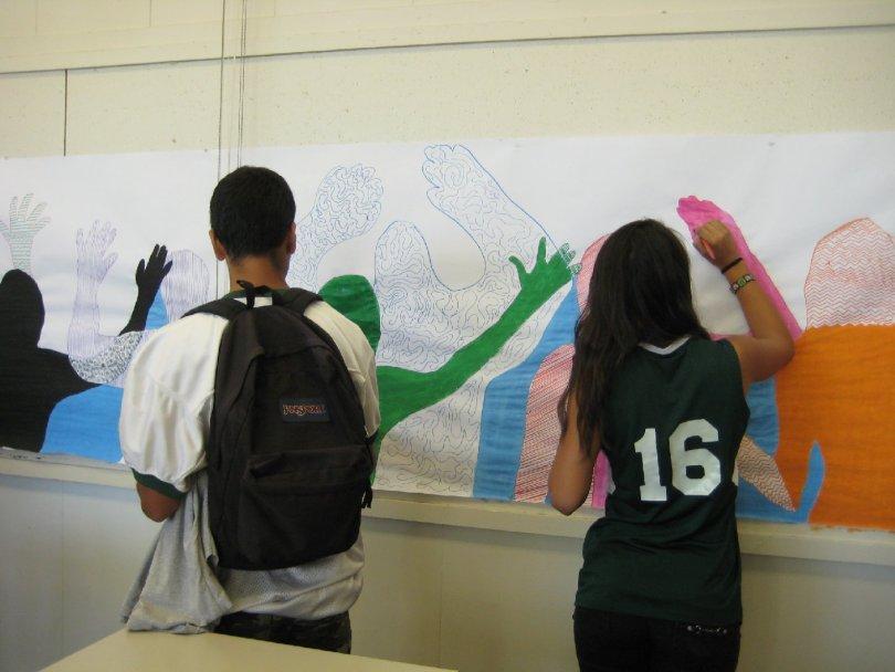 class mural 003[2]