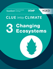 Climate e-book cover 3 updated web