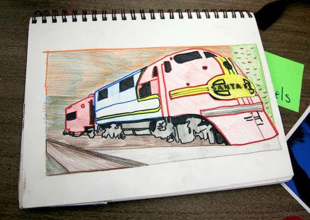 Emery_train2 copy