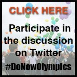 Olympics_Lowdown