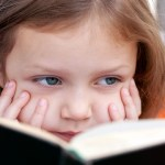 Does Common Core Ask Too Much of Kindergarten Readers?
