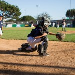 What Sports Teaches Kids About Bigger Roles in Life
