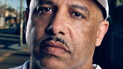 Kevin Grant (OaklandUnite.org)