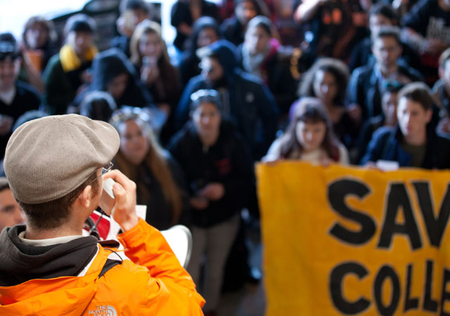 PhotoWeek130222CCFprotest