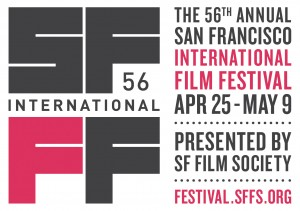 56th Annual San Francisco International Film Festival