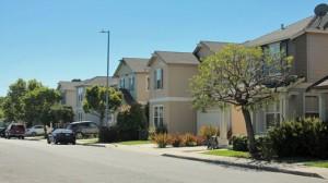 EastPalo-housing