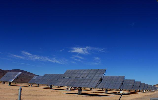 SolarBan1-640