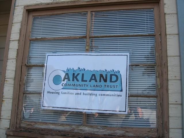 Courtesy Oakland Local