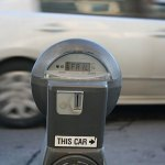 This Weekend, San Francisco Returns to Free Sunday Parking Meters