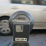 This Weekend, San Francisco Returns to Free Sunday Parking Meters
