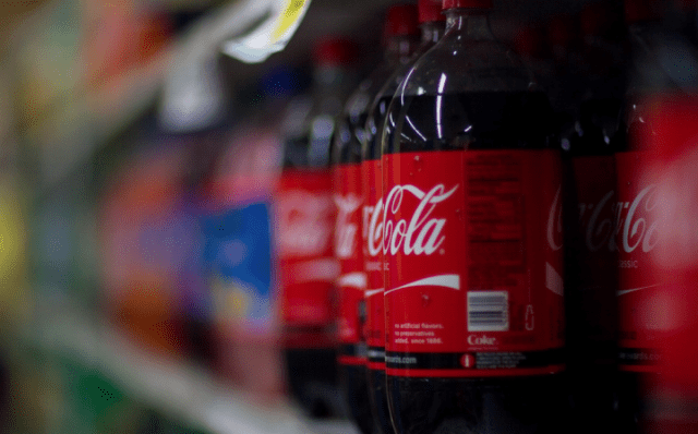 No U.S. city has yet been successful in passing a sugar-sweetened beverages tax. Will Berkeley be first? (Vox Efx/Berkeleyside)