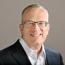 Brendan Eich (Mozilla)