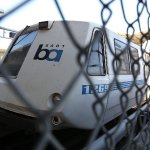 Ferguson Protesters Shut Down BART