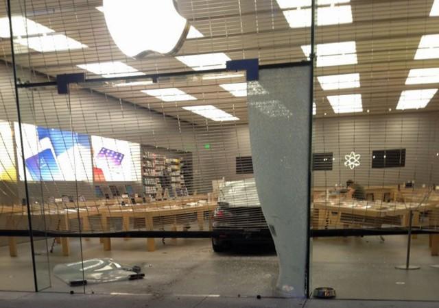 apple-store-crash