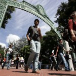 UC Regents Panel Approves Tuition Increases