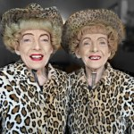 Marian Brown, One of Celebrated San Francisco Twins, Dies at Age 87
