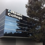 Corinthian Colleges Shut Down in Wake of Federal Penalties
