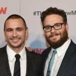 Where to See 'The Interview' Online and in San Francisco Bay Area Movie Theaters