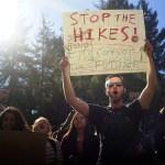 UC Budget Battle: California Politics Podcast