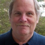 Mourning Children's Book Author Robert D. San Souci
