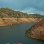 March Drought Update: How Do Those Reservoirs Look?