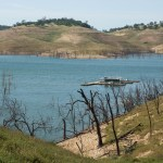 April Drought Update: How Do the Reservoirs Look? Low, and Getting Lower