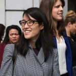 Ellen Pao vs. Kleiner Perkins: Jury Rejects Gender Discrimination Claims
