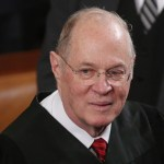 Does Fate of Independent Redistricting Lie in Anthony Kennedy's Hands?